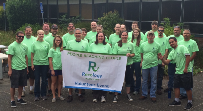 OregonVolunteerGroup