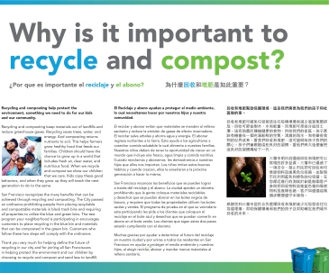 WhyRecycleCompostMailerNoTest